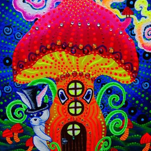 Damiana14's avatar