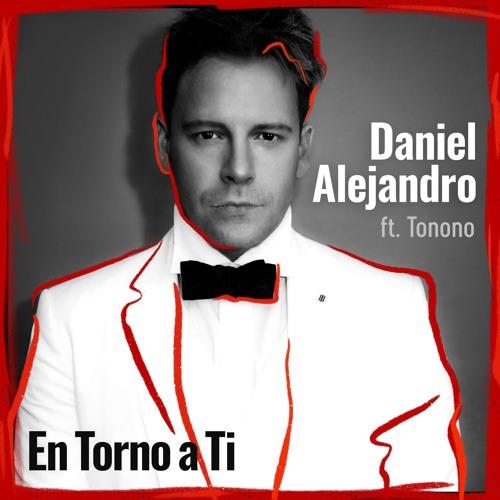 Daniel Alejandro Music's avatar