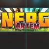 Energy Artem
