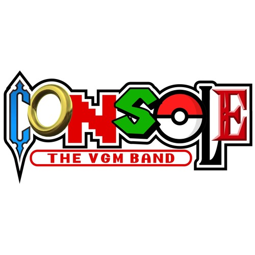 Console - The VGM Band's avatar