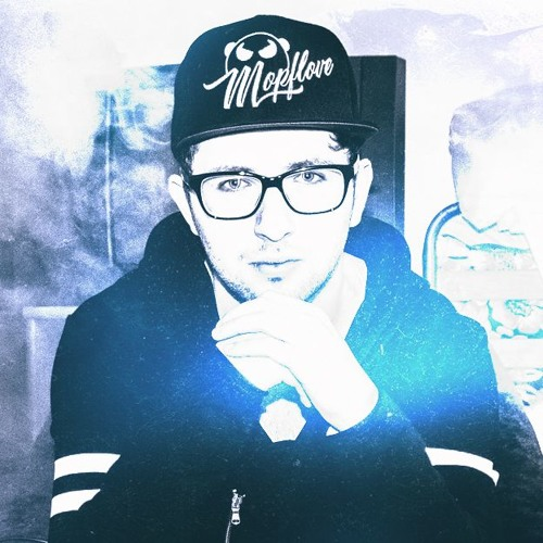 DJ N.D.5's avatar
