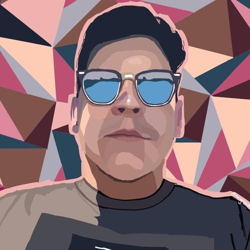 Blëchat's avatar