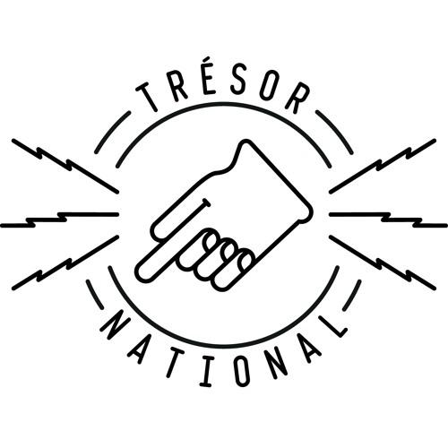 TrésorNational's avatar