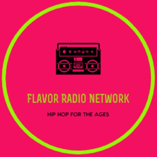 Flavor Radio Network's avatar