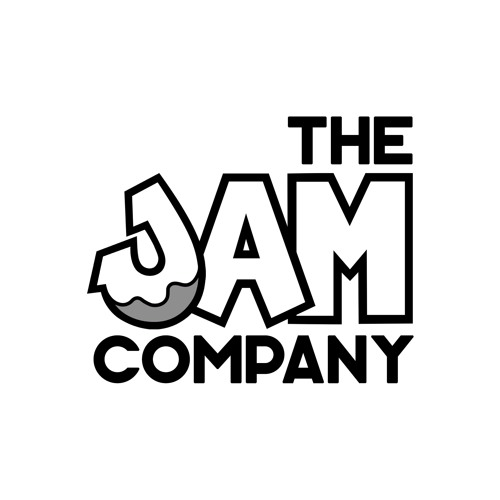 The Jam Company's avatar