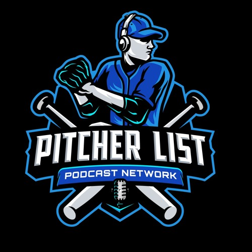 On The Corner Episode 162 - Austin Bristow II's PL Mock Draft