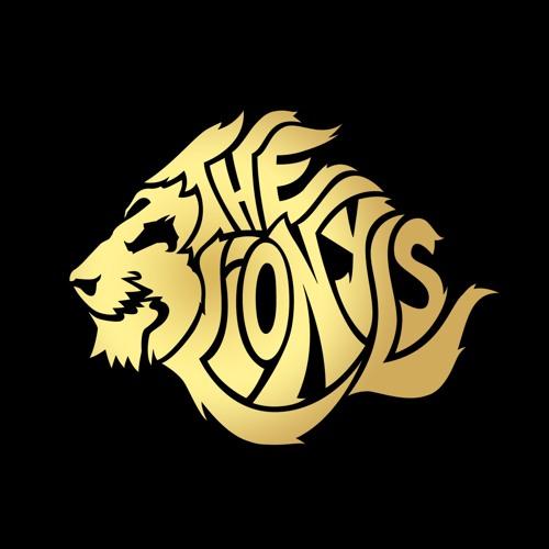 The Lionyls's avatar