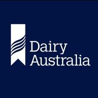 Dairy Australia