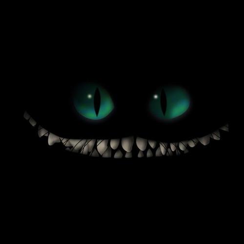 LoganLogan's avatar