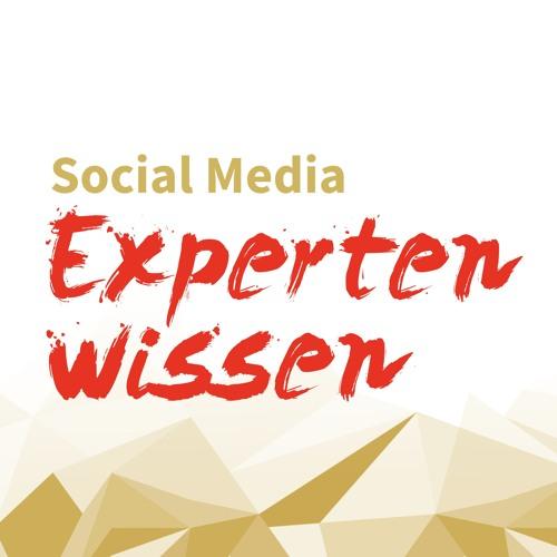 Social Media-Expertenwissen | Der K12 Podcast's avatar