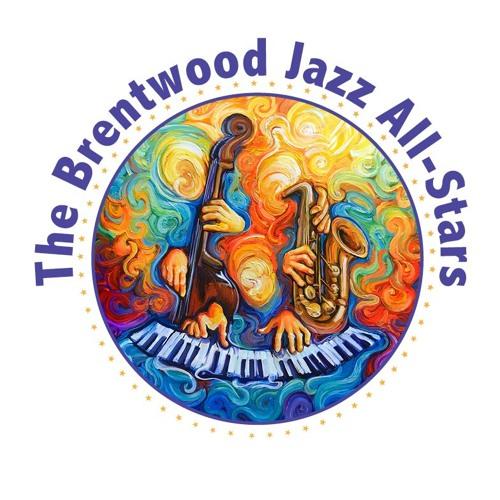 Brentwood Jazz All-Stars's avatar