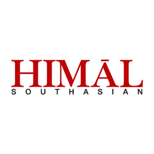 Himal Southasian Podcast Channel's avatar