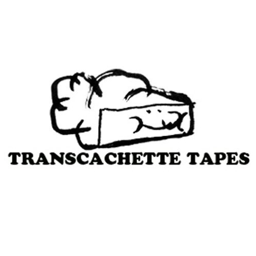 TRANSCACHETTE TAPES's avatar