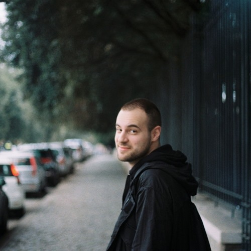 Dejan Jokic's avatar