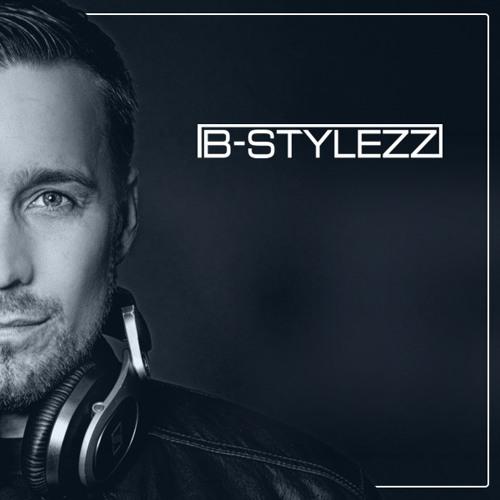 B-Stylezz's avatar