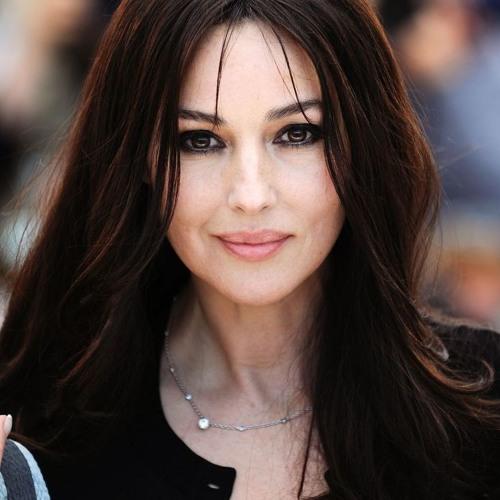Cheryl J. Odle's avatar
