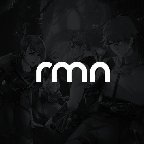 rpgmaker.net's avatar