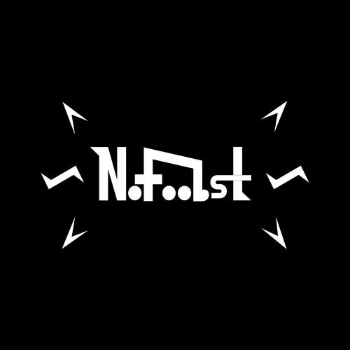 Notoobst's avatar