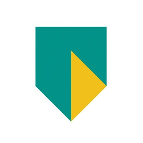 ABN AMRO Private Banking's avatar