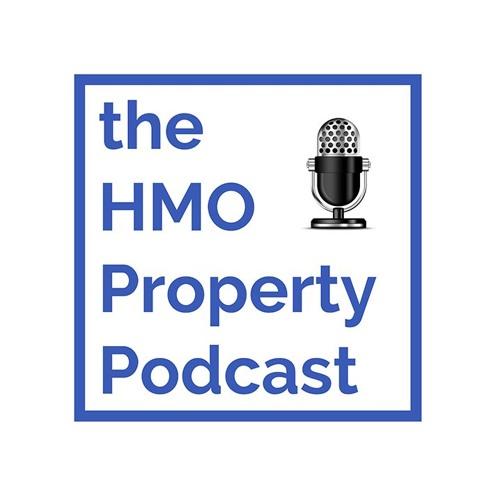 HMO Property Podcast's avatar