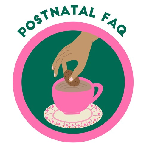 Postnatal FAQ's avatar