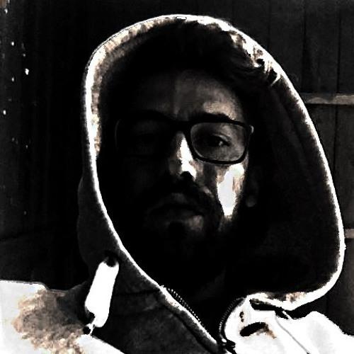 Noël KRS's avatar