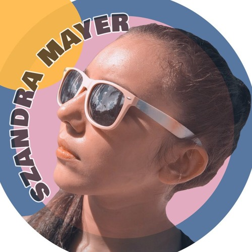 Szandra Mayer's avatar