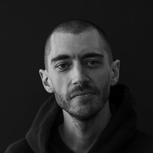 Matt Karmil's avatar