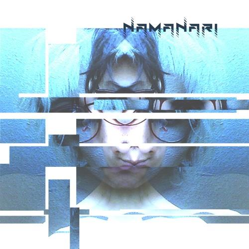 Namanari's avatar