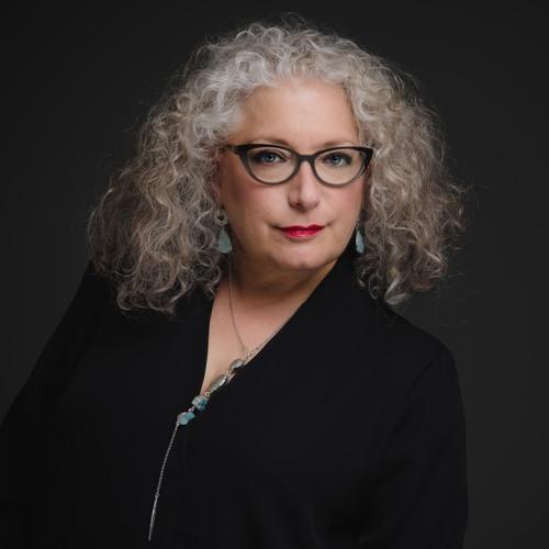 Julie Michels's avatar