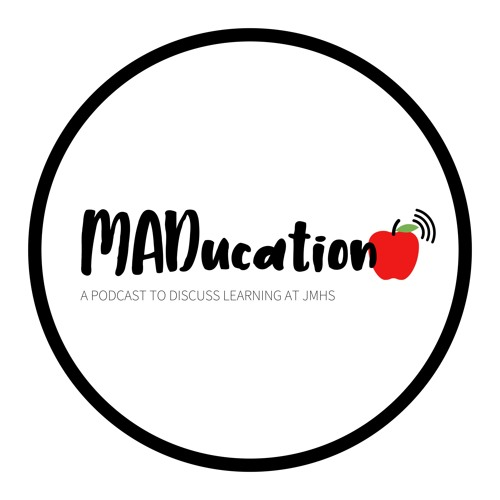 MADucation's avatar