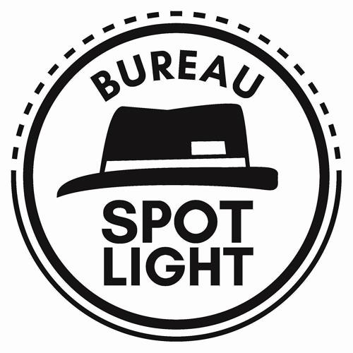 Bureau Spotlight's avatar
