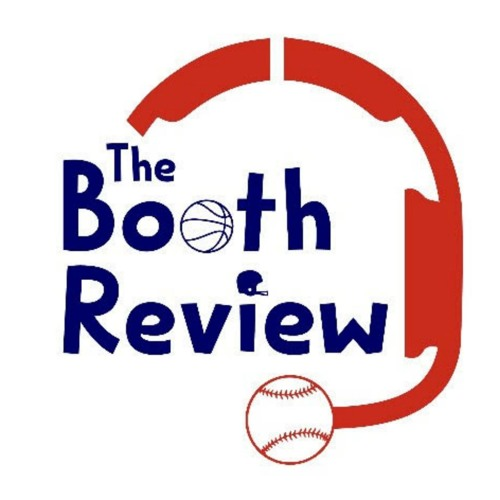 The Booth Review's avatar