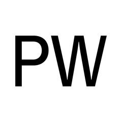 PW-Magazine