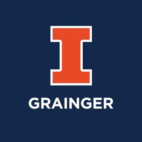 The Grainger College of Engineering's avatar