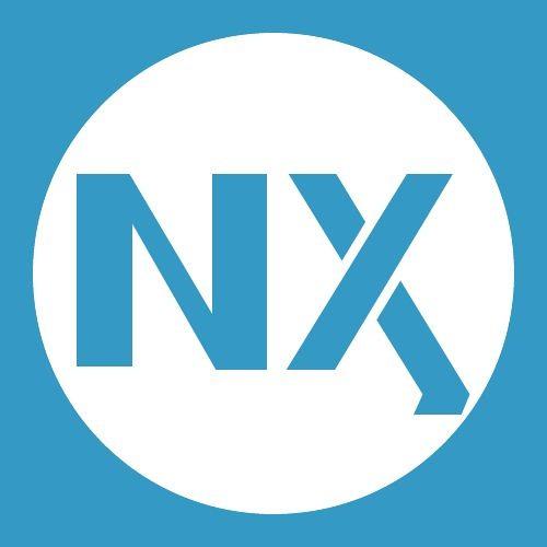 NintendoNextGr's avatar