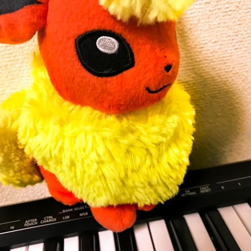 JAPLJ (Jeipouju)'s avatar