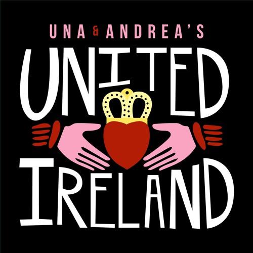 Una & Andrea's United Ireland's avatar