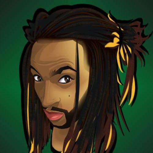 Dj Marino's avatar