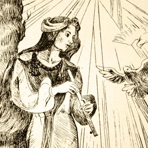 A.D.G. - Assenza Di Gravità's avatar
