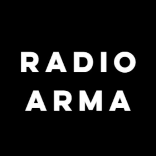 Radio Arma Podcast's avatar