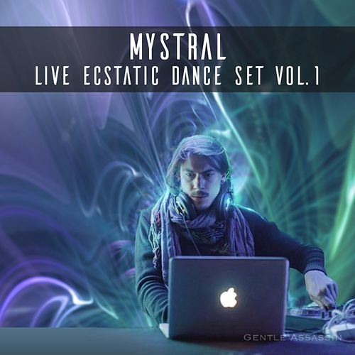 MYSTRAL's avatar
