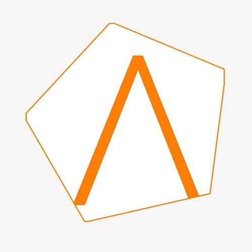Audiograma's avatar