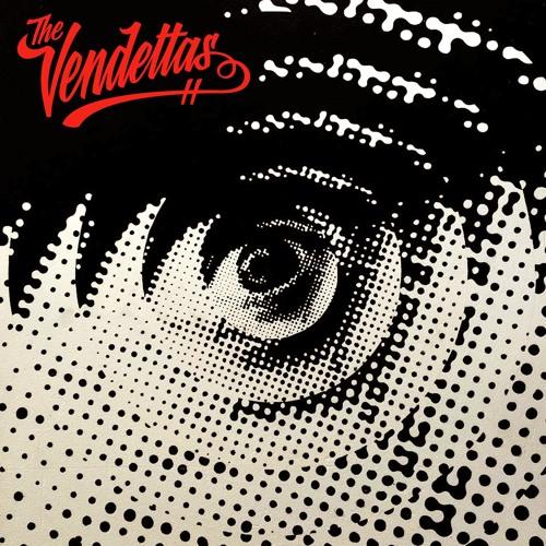 The Vendettas's avatar