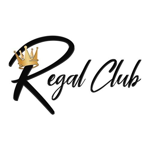 Regal Club's avatar