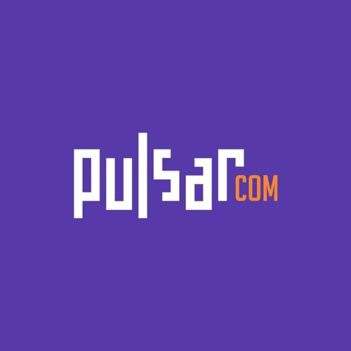 Pulsar's avatar