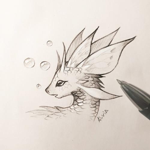 Dixx12_00's avatar