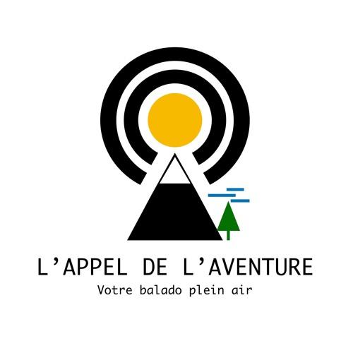 L'Appel de l'aventure's avatar
