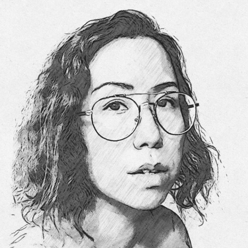 vandetta's avatar
