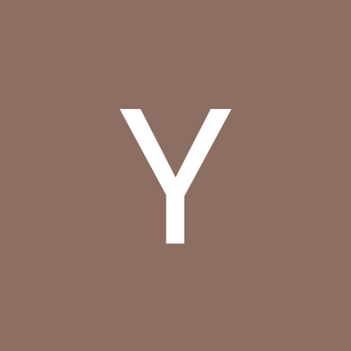 YungAlon'Boii DeeRoseCx's avatar